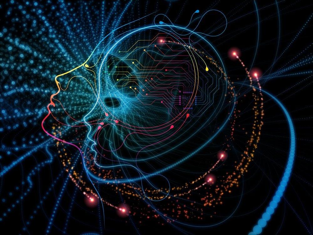 Samsung et Fujitsu s'implantent en France — Intelligence artificielle