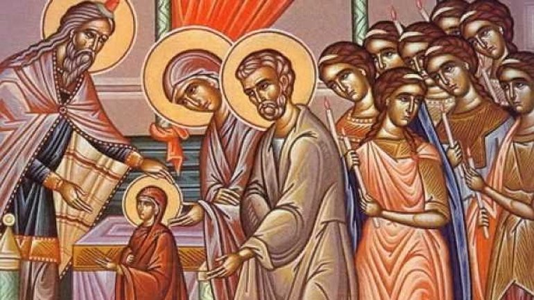 Saint Ion