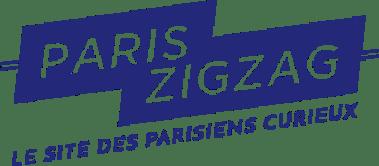 """Résultat de recherche d'images pour """"paris zig zag"""""""