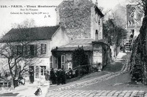 cabaret_lapin_agile_1869_paris_avant_montmartre