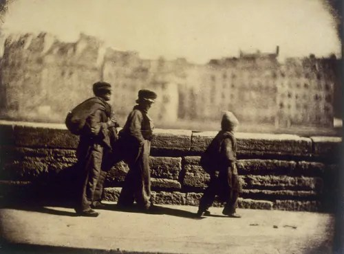 paris_avant_1852