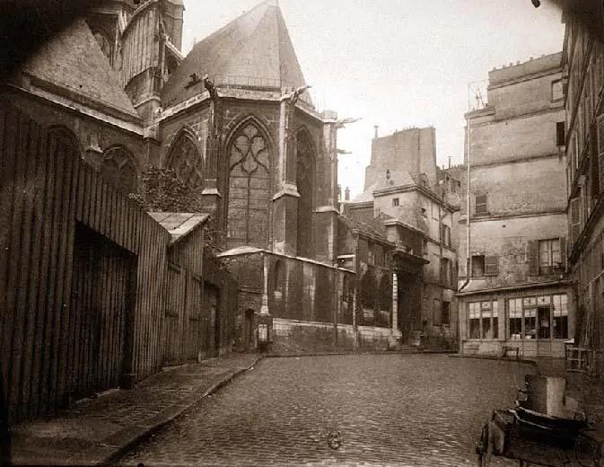 vieux-paris-eugene-atget-1890