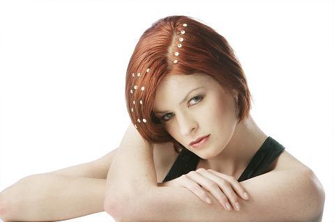 bijoux-de-cheveux