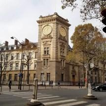 Paris Zigzag Insolite & Secret Les Secrets Des