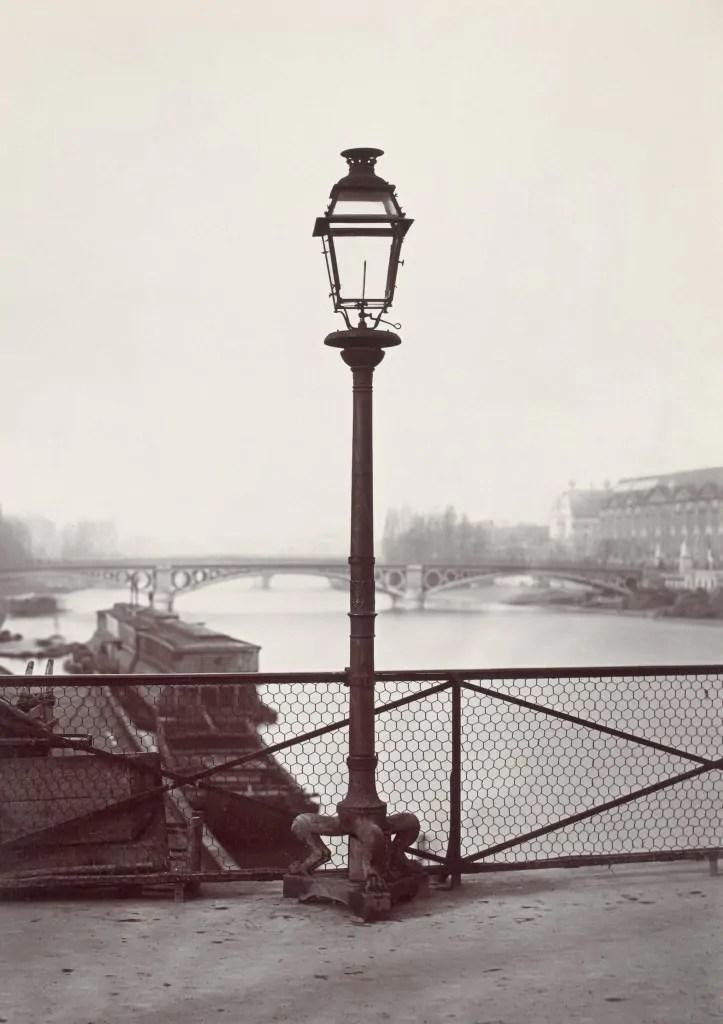 charle-marville-pont-des-arts