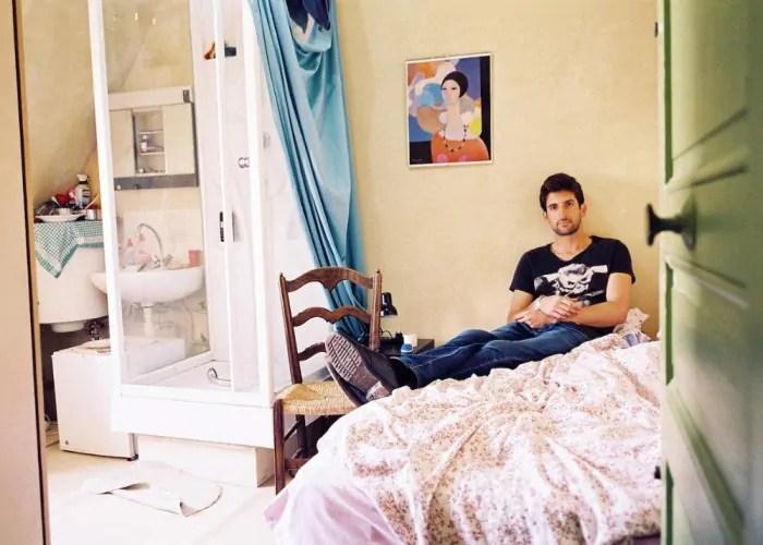 Paris ZigZag  Insolite  Secret  PHOTOS  dans l