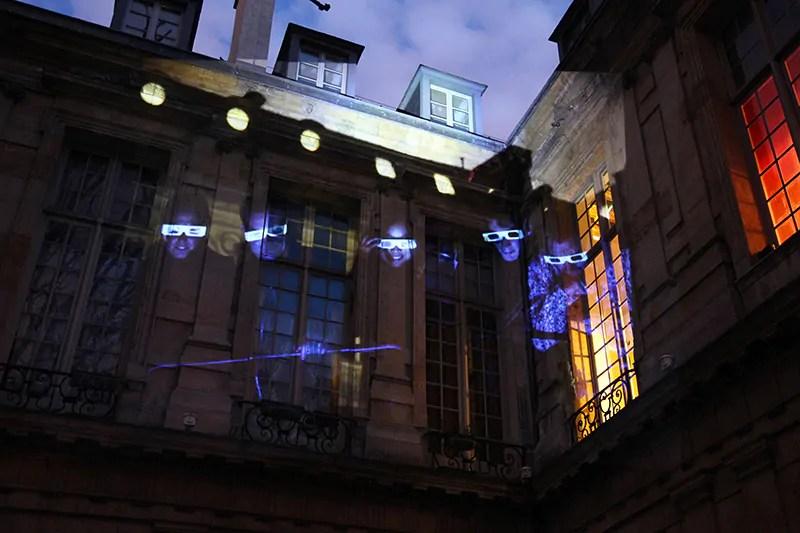 we-oui-creative-surprisers-paris