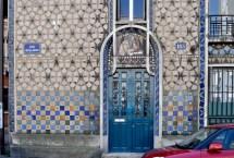 Paris Zigzag Insolite & Secret Les Belles Portes