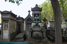 Most Beautiful Tombs