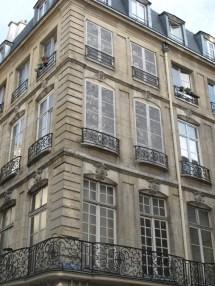Paris Zigzag Insolite & Secret Viennent Les