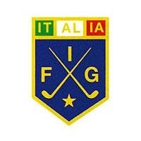 logouff-fig
