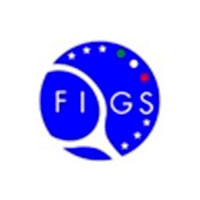 logouff-figs