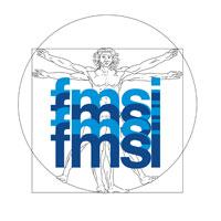 logouff-fmsi