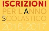 iscrizioni2016-2017-ipc-caravaggio