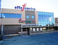 Uscita Didattica 4^ 5^  A IPC Supermercato  EffeMarket 5-6-18