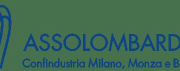 L'Istituto Caravaggio prosegue la collaborazione con Assolombarda Monza e Brianza e Brianza Solidale.