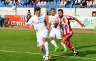 PRONOSTIC FC Botosani - Sepsi - 23.04.2018 - Alex Bobu