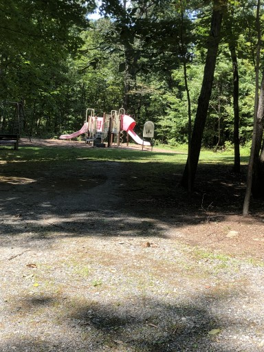 triplebrook family campground hope