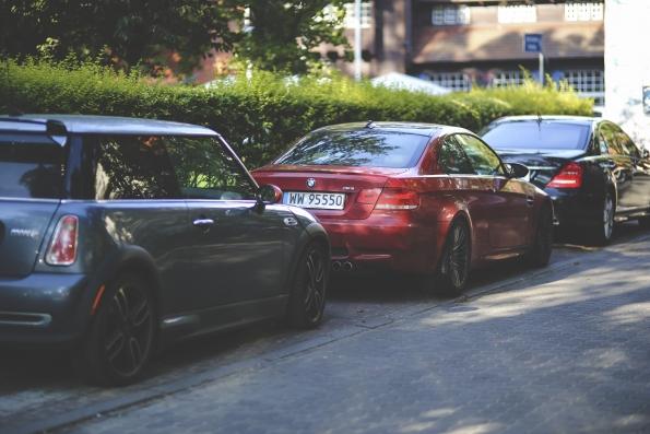 mieux louer son parking pour gagner en rentabilité