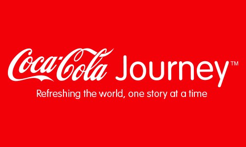 coke-journey-500x300