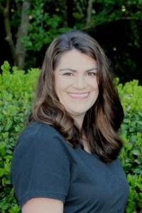 Dr. Emily Snapp