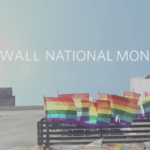 And then there were 412… Welcome Stonewall National Monument