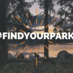 NPS Centennial: See The Parks for Free