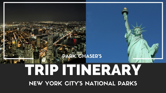 new-york-city-trip-itinerary