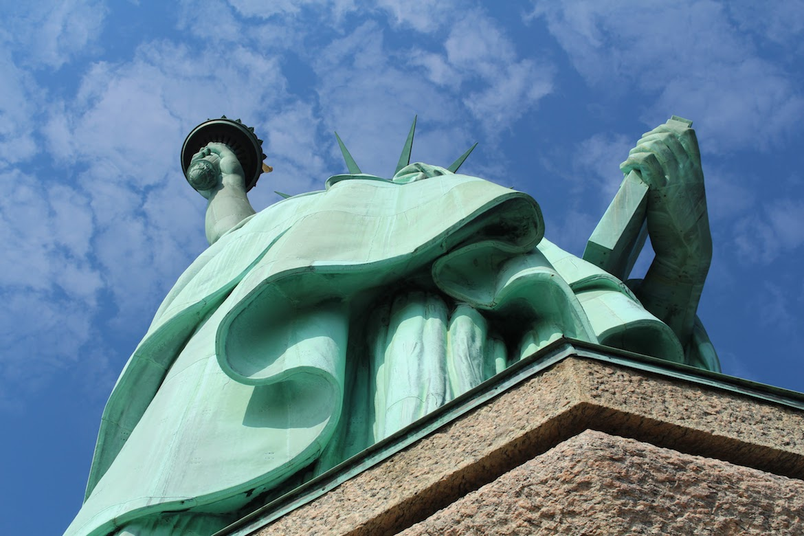 statue-of-liberty1