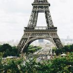 The Essential Paris Travel Guide & Map