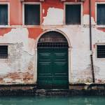 Venice City Tour With River Cruise
