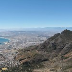 South Africa Recap:  4 Things We Wish We Knew Before Visiting Table Mountain National Park