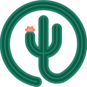 Hello Ranger Logo
