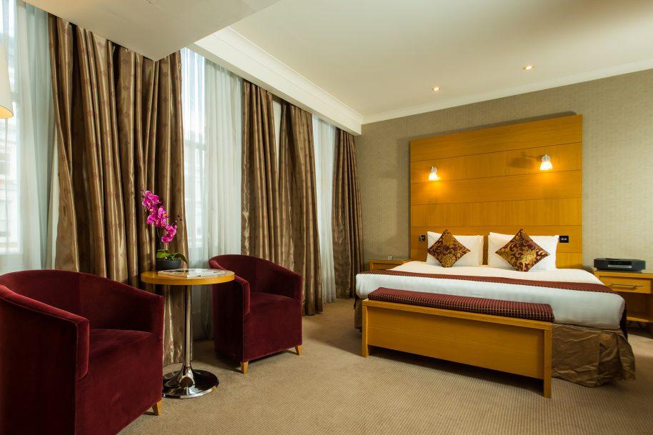 Park City Grand Plaza Kensington Hotel Official Website