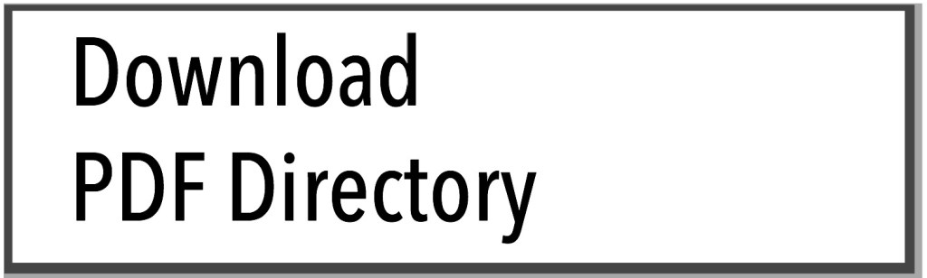 download pdf directory