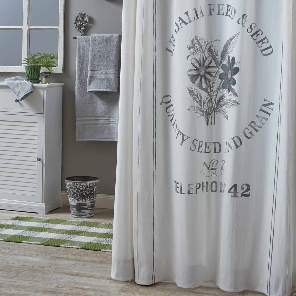 shop all shower curtains park designs