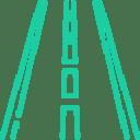 Verkeersmetingen en verkeerstellingen voor alle wegdektypen