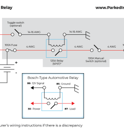 basic relay wiring diagrampurchase  [ 2041 x 1166 Pixel ]