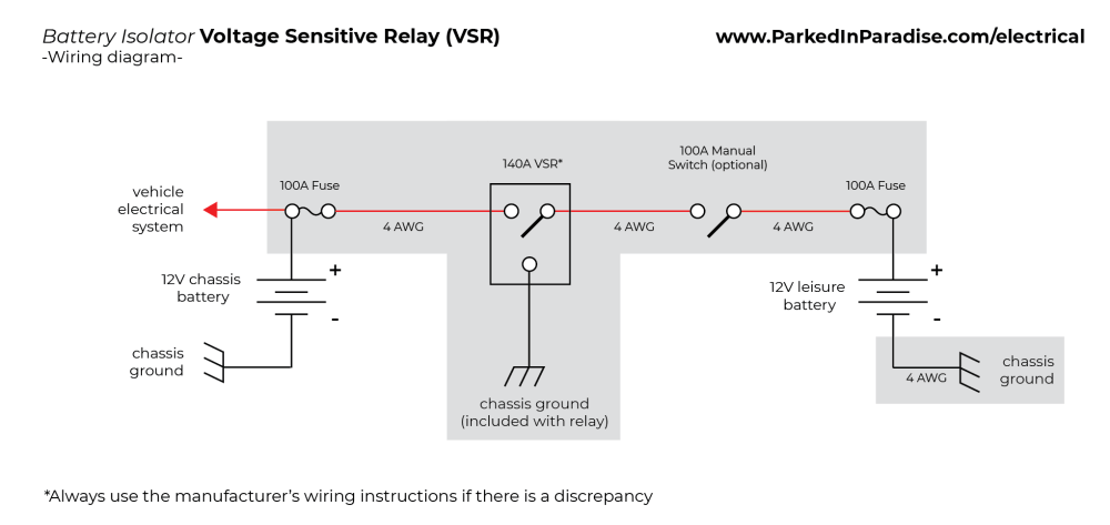 medium resolution of vsr wiring diagrampurchase on amazon com