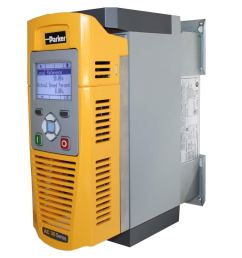 click for larger view the ac30v variable speed drives provide users with  [ 1000 x 1000 Pixel ]