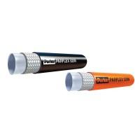 Parker Hydraulic Hose  520N/528N | Parker NA