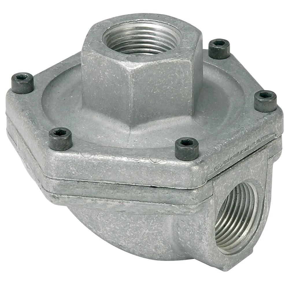 0r25nfb quick exhaust valves 0r