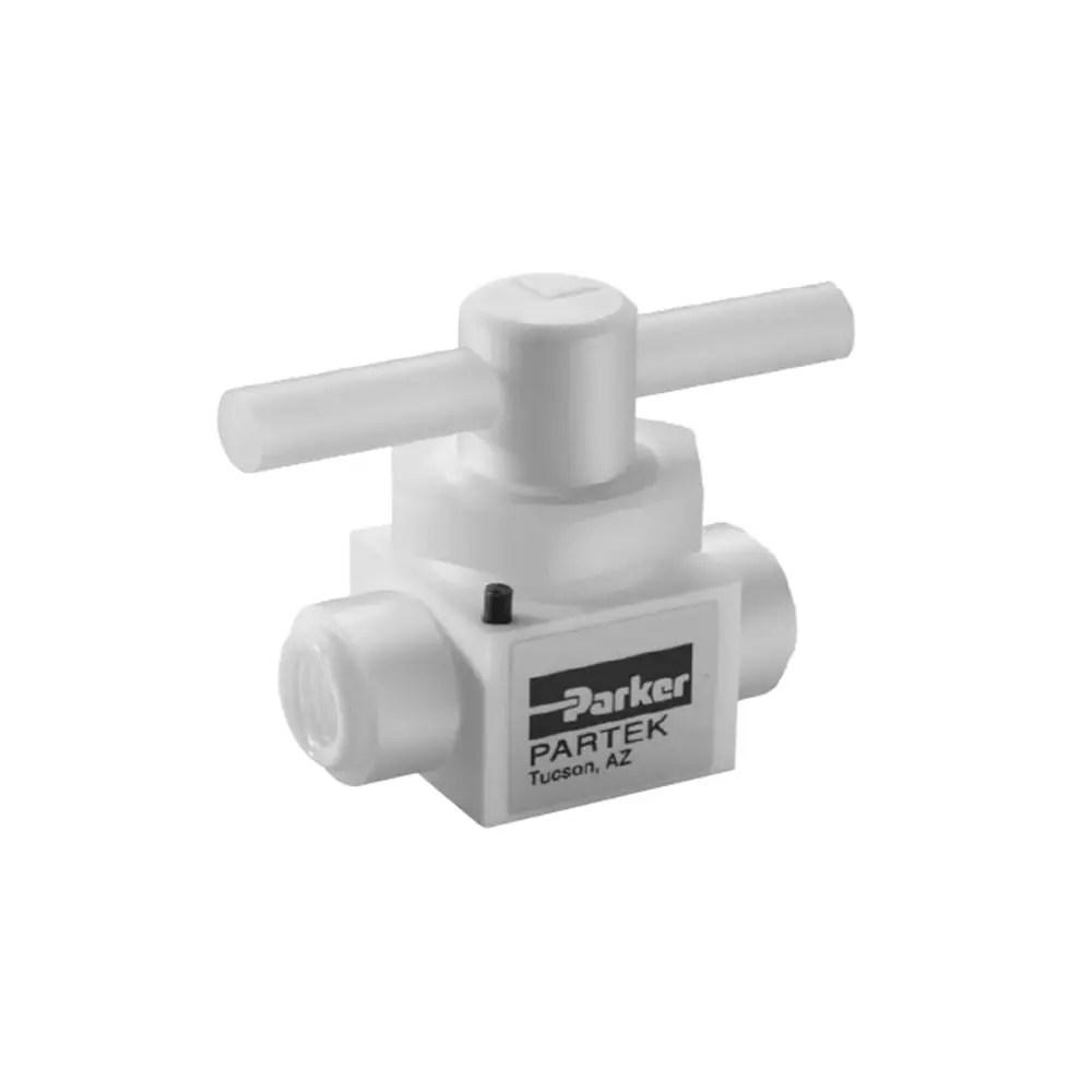 2 way vs 3 valve 1 ohm speaker wiring diagram ptfe manual stop cock or mv series parker na