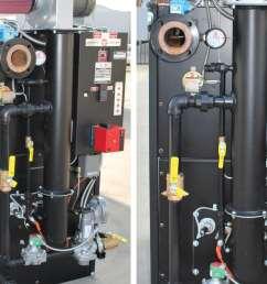 hot water boilers parker boiler co industrial u0026 commercial boilersparker boiler wiring diagram 9 [ 2048 x 1280 Pixel ]