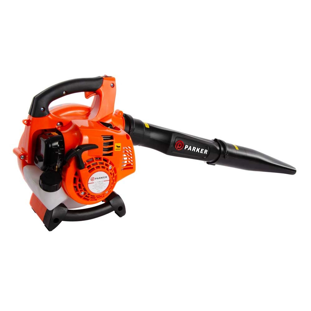 Leaf Blower Mulcher Reviews