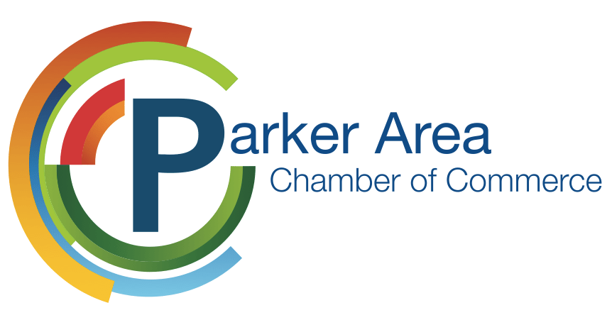 Parker Colorado Chamber of Commerce