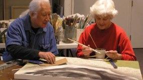 Tadashi_Barb art classes in parker colorado parker mainstreet center