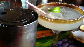casa mariachi margaritas bar restaurant