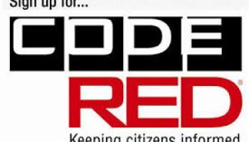 Registered sex offenders in parker co