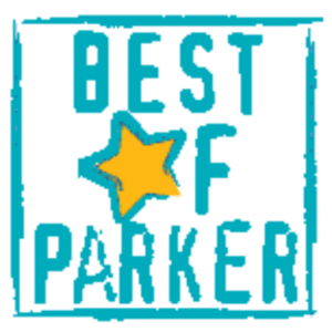 best hair stylist parker colorado facial waxing